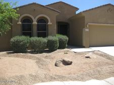 42719 N 45th Dr, New River, AZ 85087