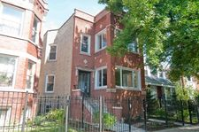 2447 N Lowell Ave Unit 1, Chicago, IL 60639
