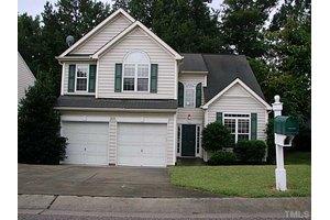 4556 Drewbridge Way, Raleigh, NC 27604