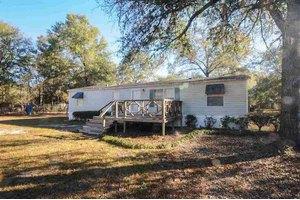 3447 Headwater Creek Dr, Tallahassee, FL 32310