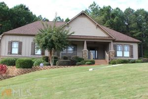 249 Independence Ave, Dallas, GA 30132