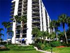 690 Island Way Apt 401, Clearwater, FL 33767