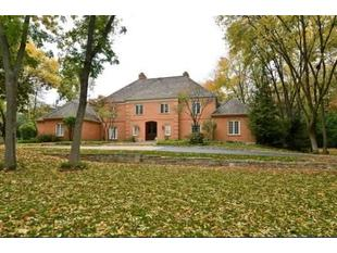 38 Bridlewood Ln, Northbrook, IL
