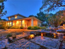 19 Country Ln, Wimberley, TX 78676