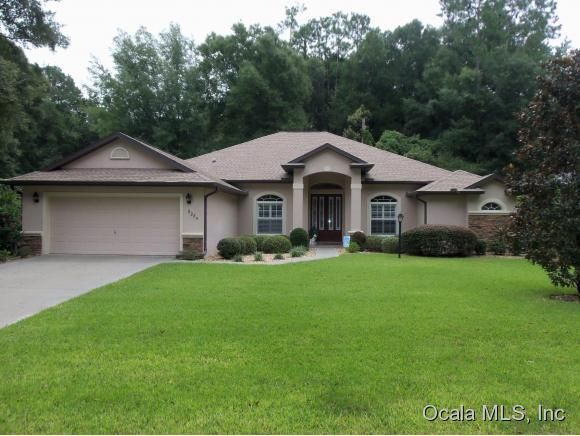 9284 sw 193rd cir dunnellon fl 34432 home for sale and