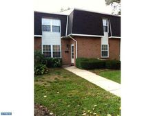 3117 Harbour Dr, Palmyra, NJ 08065