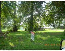 22464 Arringdale Rd, Southampton County, VA 23844