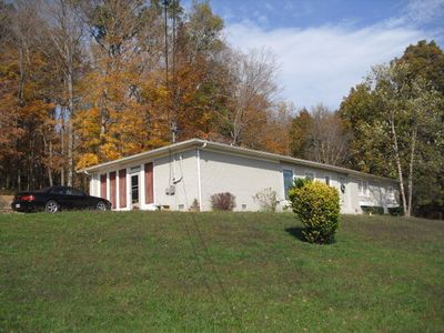 573 S Hickory Valley Rd, Sparta, TN 38583