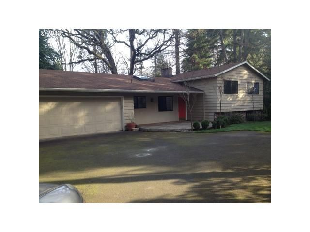 2593 Greentree Rd, Lake Oswego, OR