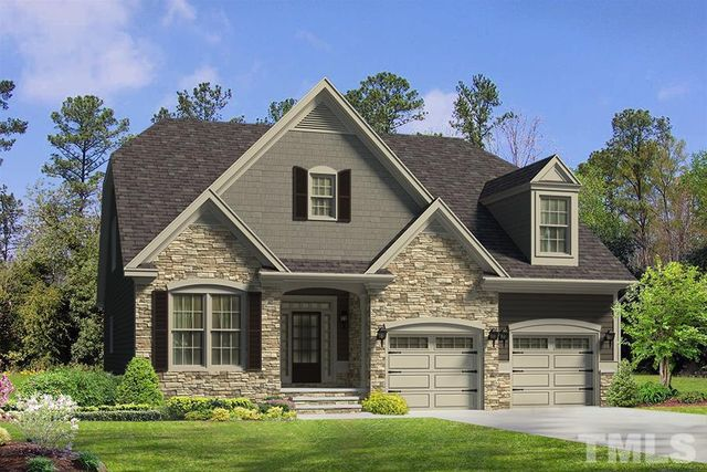 Wilderness rd raleigh nc 27613 new home for sale realtor com