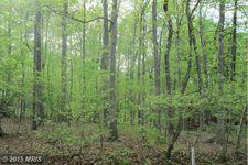 200 Green St, Locust Grove, VA 22508