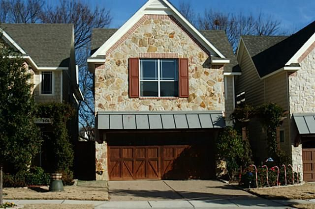 554 Mobley Way Ct, Coppell, TX 75019