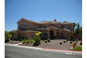 8751 Abbey Ridge Ave, Las Vegas, NV 89149