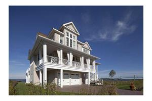 Photo of 0 - LOT2 NEWPORT BEACH DR,Portsmouth, RI 02871