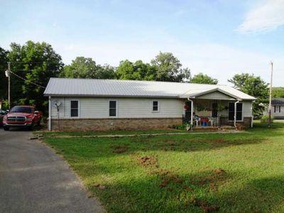215 Fay Creek Rd, Wartrace, TN