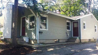 464 W Judd St, Woodstock, IL 60098
