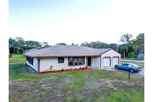 13400 80th Ave, Sebastian, FL 32958