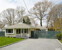 118 Webster Ave, Lake Ronkonkoma, NY 11779
