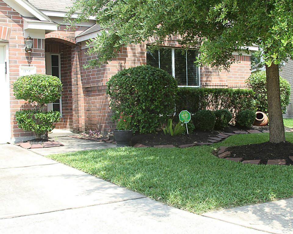 926 Garden Land Ct, Houston, TX 77073