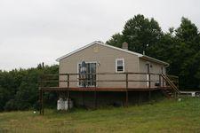 90 Bean Rd, Mills, PA 16937