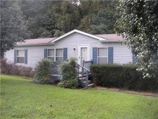 4055 Shepardsville Hwy, Bloomington Springs, TN 38545