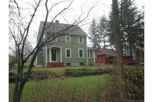 71 Tunxis Ave, Bloomfield, CT 06002