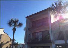 520 N Richard Jackson Blvd Unit 3313, Panama City Beach, FL 32407