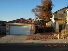7264 Golden Star Ave, Las Vegas, NV 89130