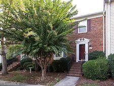 3804 New Garden Cmns, Greensboro, NC 27410