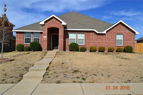 604 Aspen Ct, Red Oak, TX 75154