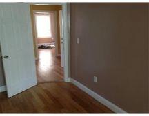 108 Deering Rd Unit 1, Boston, MA 02126