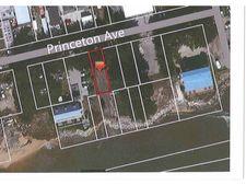 Princeton Ave, Half Moon Bay, CA 94019