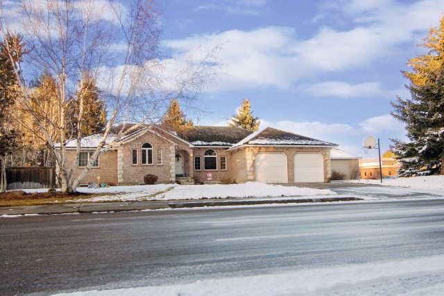 Homes For Sale In Bonneville County Idaho