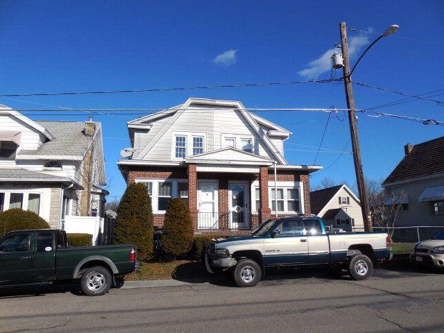 639 altamont blvd frackville pa 17931 home for sale