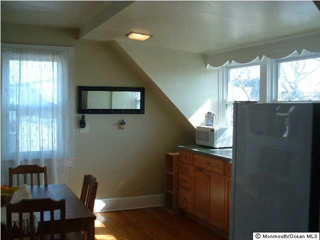904 Emory St Asbury Park Nj 07712 Realtor Com 174