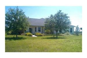 33254 State Road 70 E, Myakka City, FL 34251