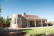 2535 Campbell Rd Nw, Albuquerque, NM 87104