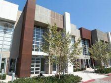 189 E City Place Dr, Santa Ana, CA 92705