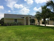 17336 38th Rd N, Loxahatchee, FL 33470