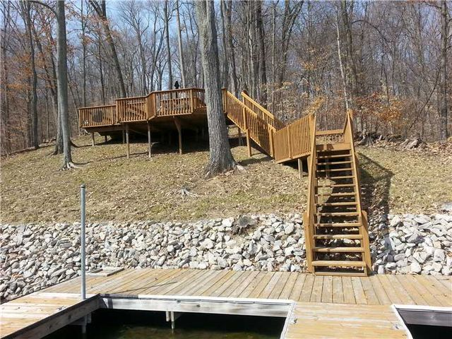 Homes For Sale Painted Hills Martinsville In