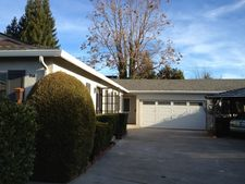 916 Fremont Pl Unit 2, Menlo Park, CA 94025