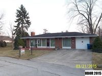 90 Orchard Park, Tiffin, OH 44883