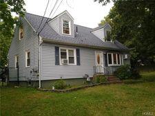 3 Blue Bird Rd, Monsey, NY 10952