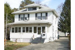 18 Hinchman Ave, Denville Twp, NJ 07834
