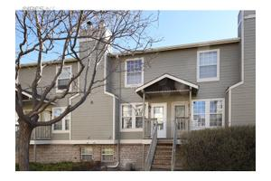 3200 Azalea Dr Apt S2, Fort Collins, CO 80526