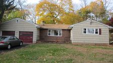 460 Tappan Ave, North Plainfield, NJ 07060