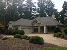 104 Quail Run Ct, Talking Rock, GA 30175