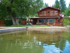 33512 Park Dr, Valley, WA 99181