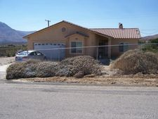 13199 Halbrent Ave, Whitewater, CA 92282