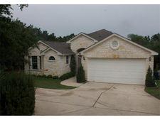 189 Donna Dr, Wimberley, TX 78676